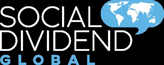 Social Dividend Global